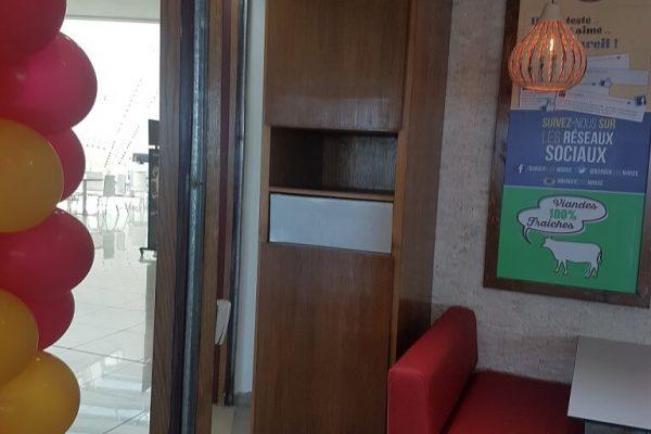 Burger-Shop-Architecte-Interieur