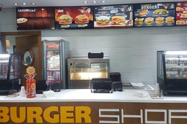 Burger-Shop-4
