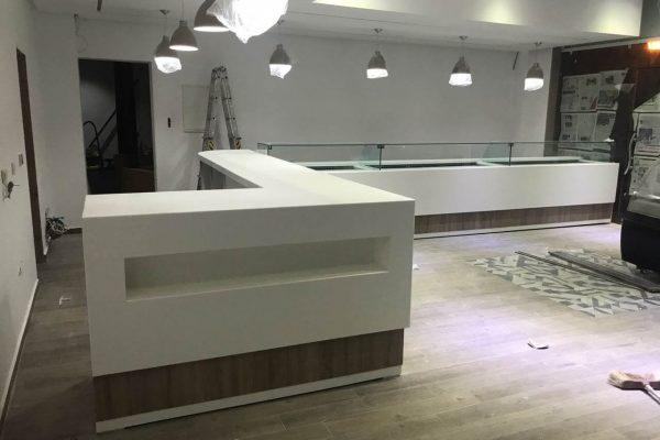 Caramella-Cafe-Architecte-Interieur