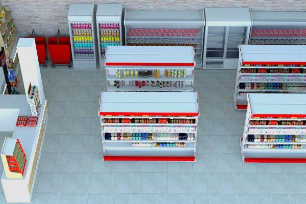 Superettes-Architecte-Interieur