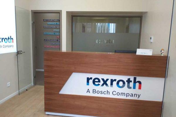 Bosch_Architecte_Interieur_3