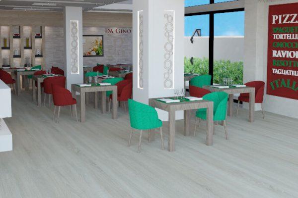 DaGino-Restaurant-Architecte-Interieur