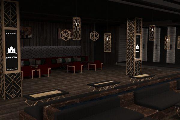 Restaurant-Pub-Architecte-Interieur