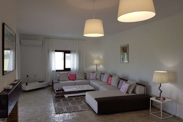 Villa-Appartement-Architecte-Interieur
