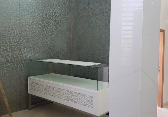 AMOR-Patisserie-Architecte-Interieur