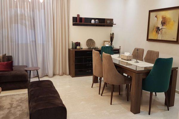 Appartement_2Mars_Architecte_Interieur_11