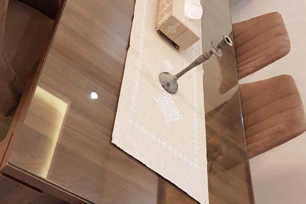 Appartement_2Mars_Architecte_Interieur_12