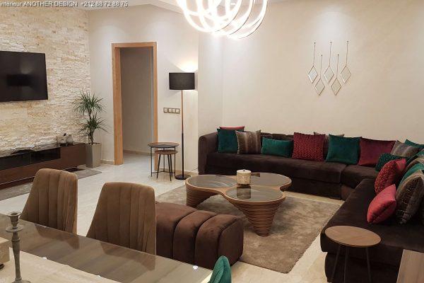 Appartement_2Mars_Architecte_Interieur_14
