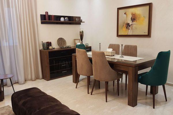 Appartement_2Mars_Architecte_Interieur_17