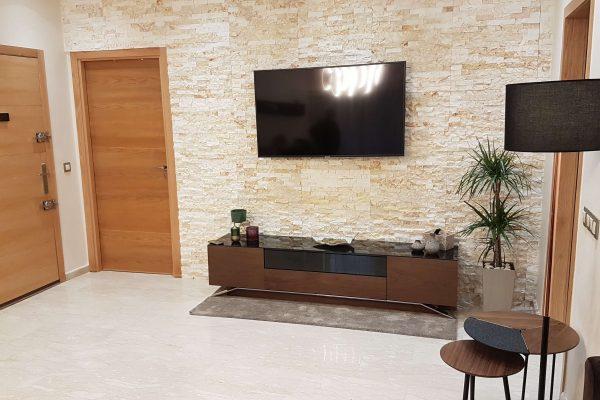 Appartement_2Mars_Architecte_Interieur_18