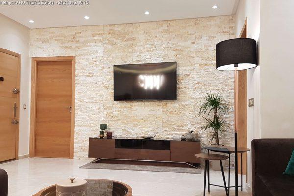Appartement_2Mars_Architecte_Interieur_19