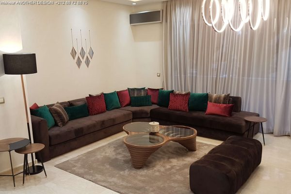 Appartement_2Mars_Architecte_Interieur_20