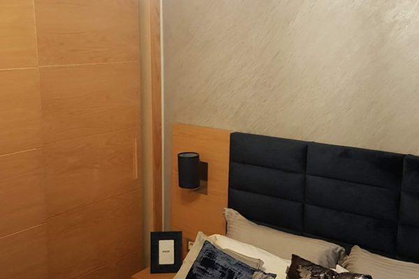 Appartement_2Mars_Architecte_Interieur_24