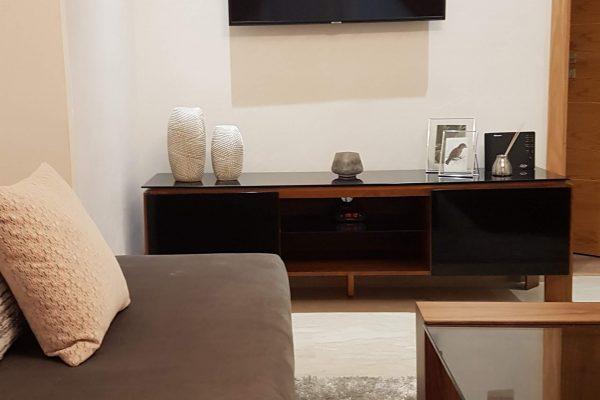 Appartement_2Mars_Architecte_Interieur_29