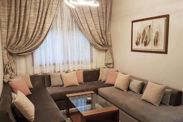 Appartement_2Mars_Architecte_Interieur_30