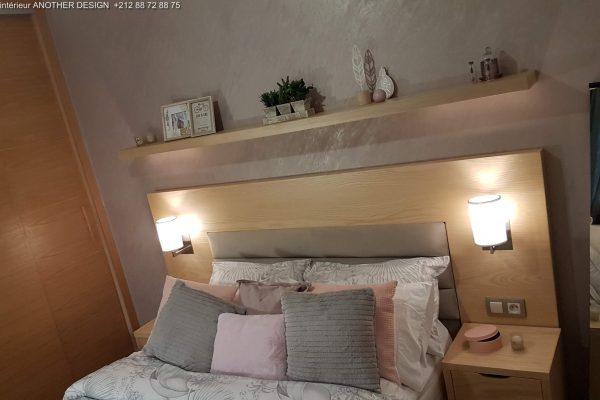 Appartement_2Mars_Architecte_Interieur_34