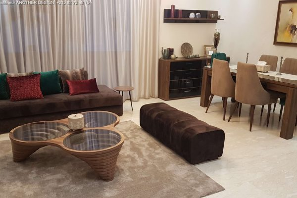 Appartement_2Mars_Architecte_Interieur_8