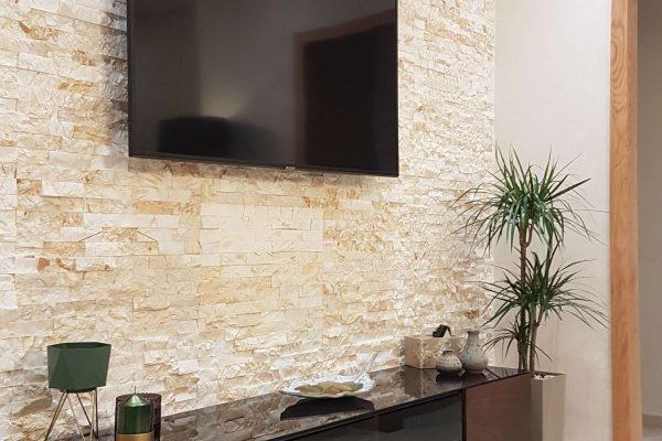 Appartement_2Mars_Architecte_Interieur_9