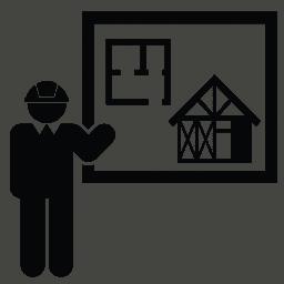 Architecte-Interieur