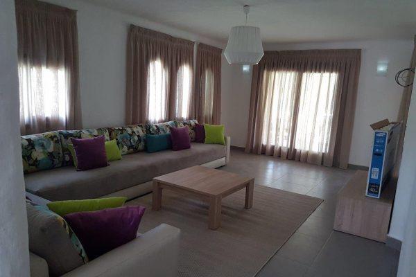 Villa-Appartement-Architecte-Interieur